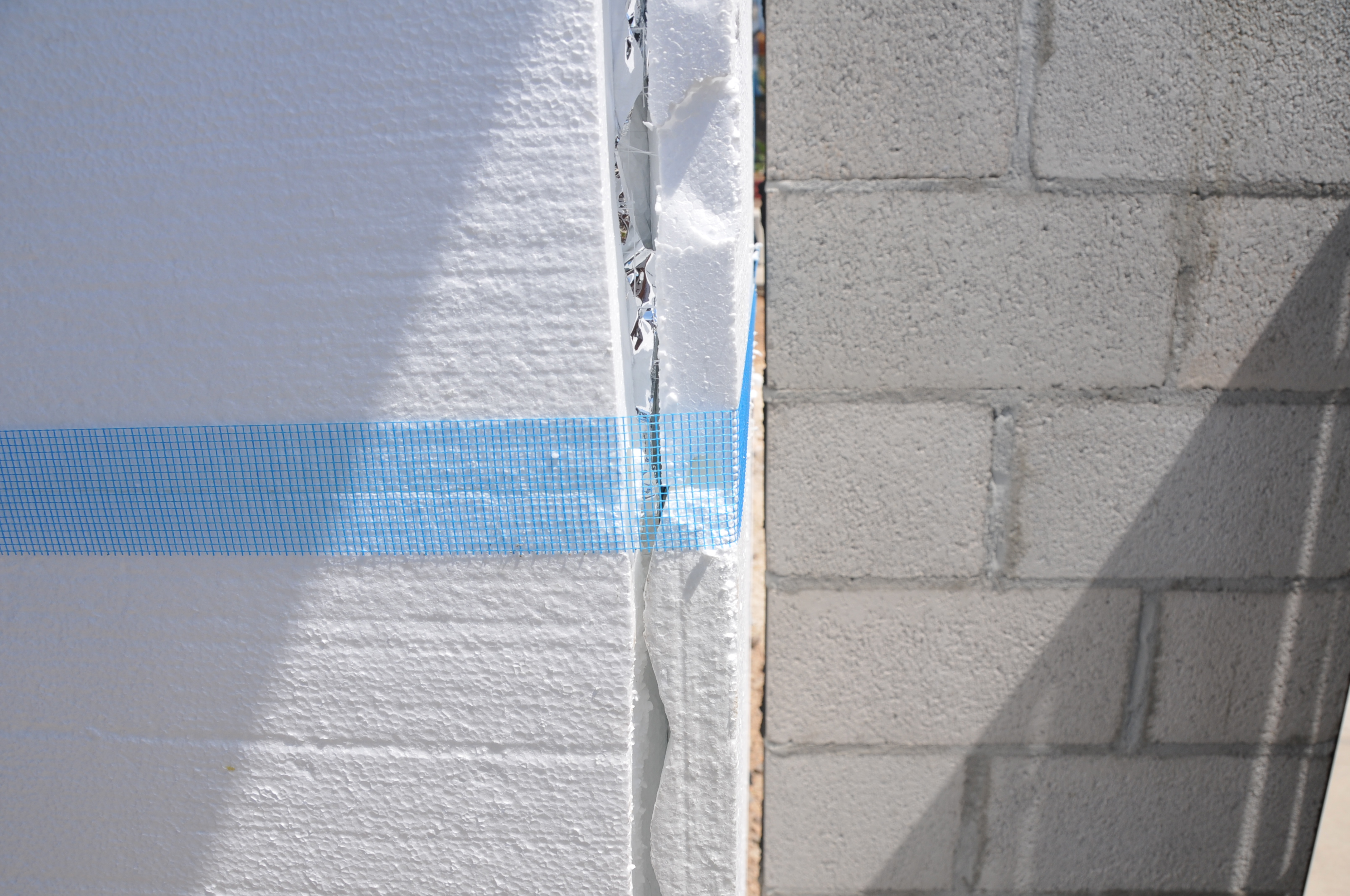 Radiant Barrier Insulation And Energy Conservation Products